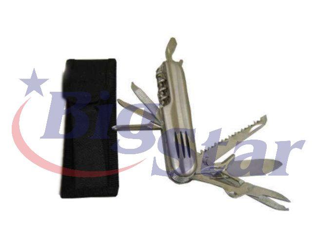 Canivete de metal BIG 1283