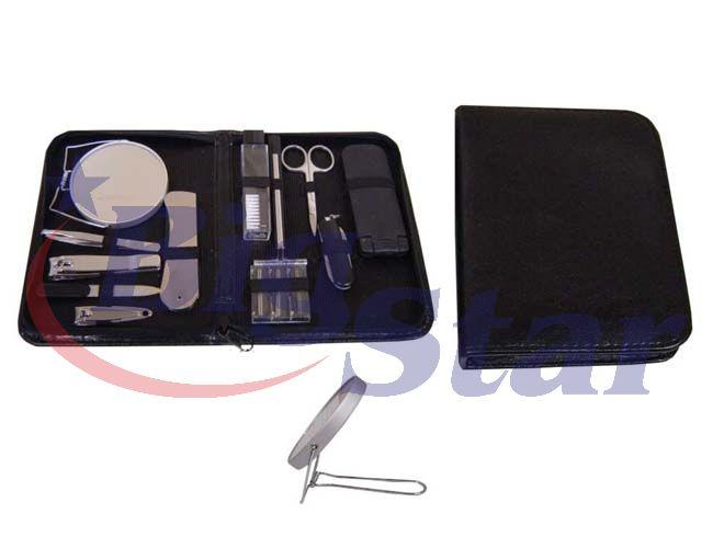 Kit manicure BIG 1256