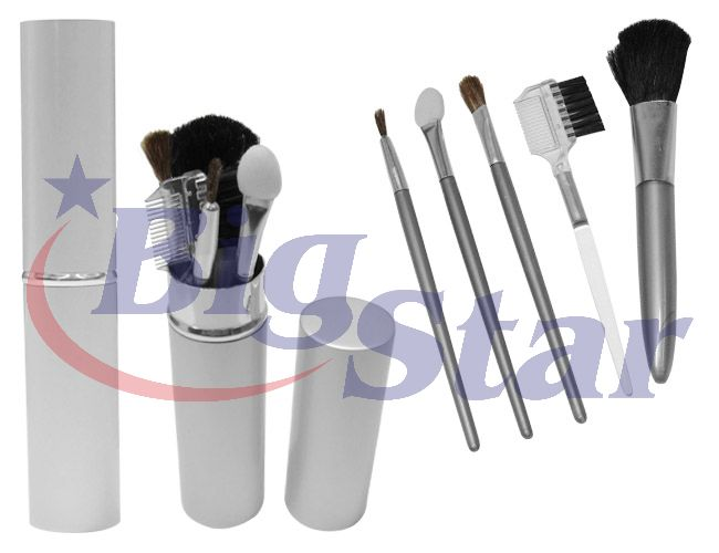 Kit maquiagem BIG 322