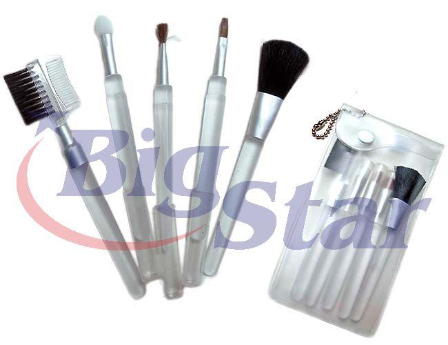 Kit maquiagem BIG 1181