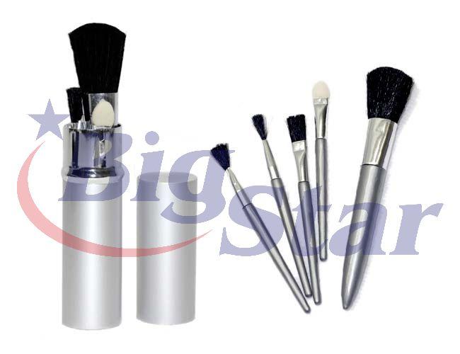 Kit maquiagem BIG 268