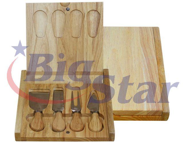 Kit Queijo BIG 199