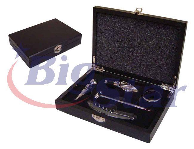 Kit Vinho BIG 348 B