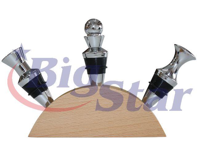 Kit vinho BIG 1426