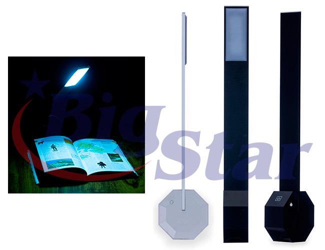 Luminária Octogonal 12 Leds BIG 2383