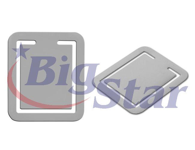 Marcador de Páginas BIG 1080 B