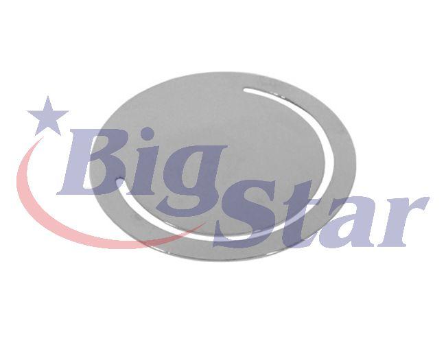 Marcador de Páginas BIG 1080 C
