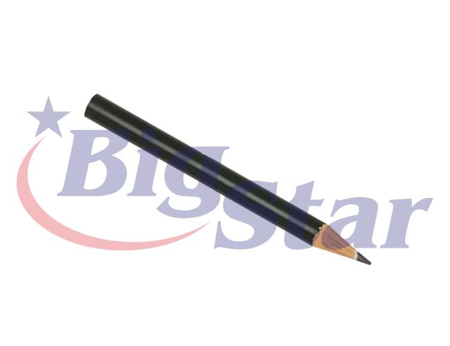 Mini lápis resinado BIG 2622