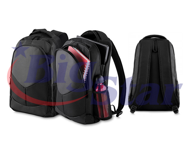 Mochila porta notebook BIG 2296