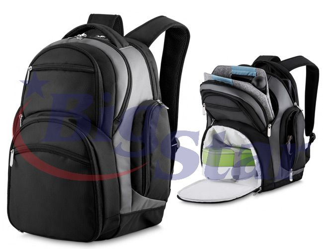 Mochila porta notebook BIG 2298