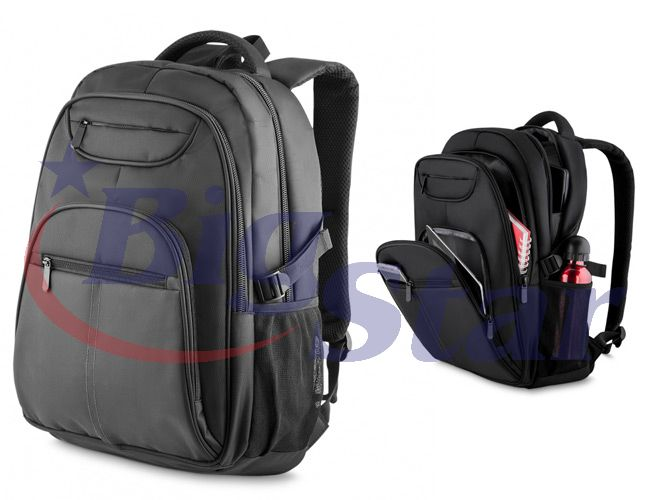 Mochila porta notebook BIG 2299