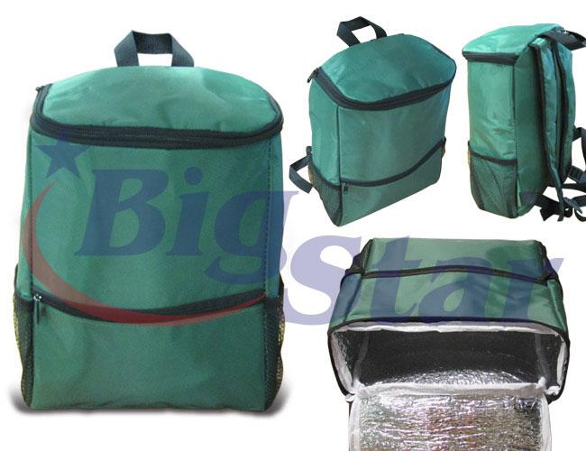Mochila térmica / Bolsa Térmica BIG 2574