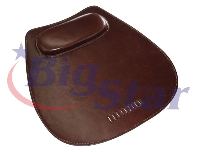 Mouse Pad BIG 941B