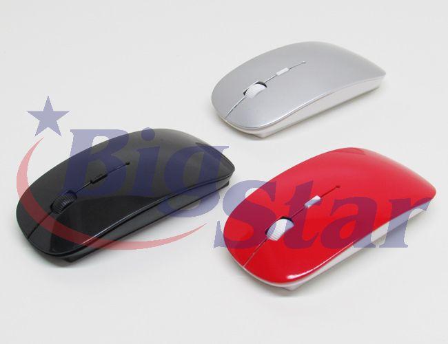 Mouse sem fio BIG 1397 C