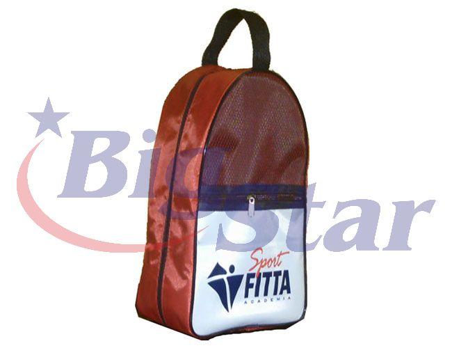 Bolsa Porta Tênis BIG 795