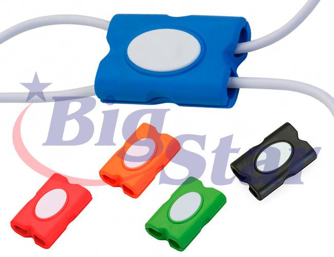 Organizador de cabos / fios BIG 2775