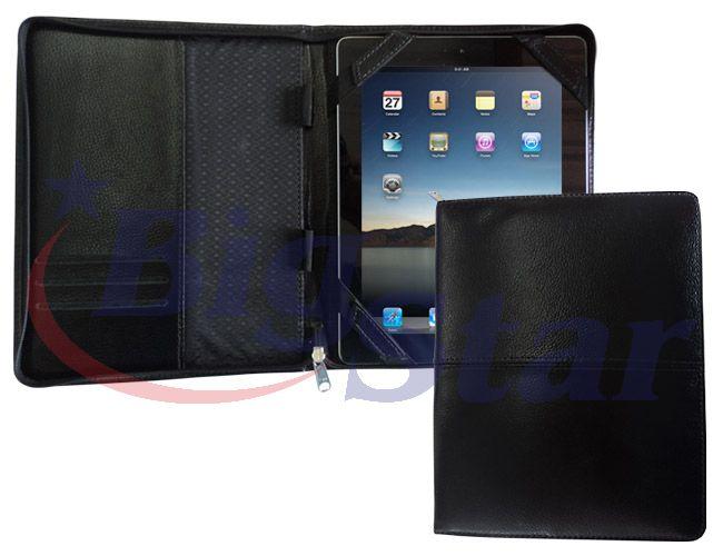Porta Tablet em Couro BIG 1703