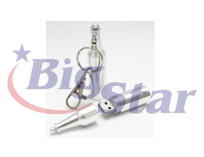Chaveiro Pen Drive BIG 307