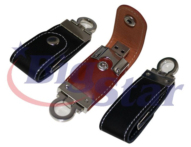 Imagem do produto: Chaveiro Pen Drive BIG 315