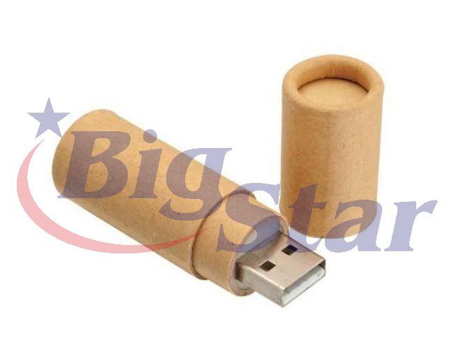Pen drive de papel BIG 2311