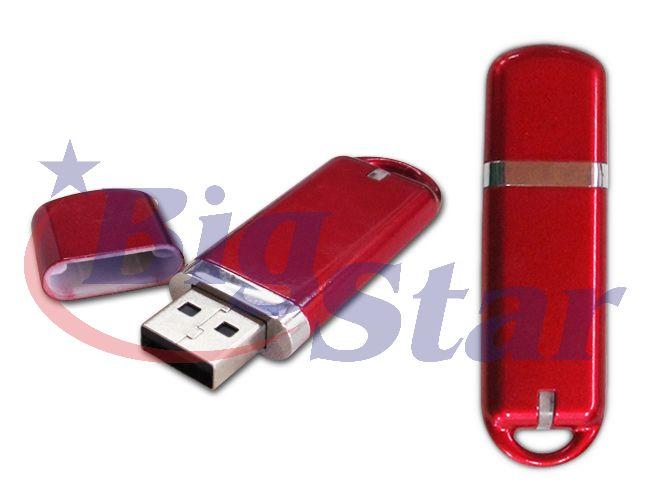 Pen drive BIG 1025 C