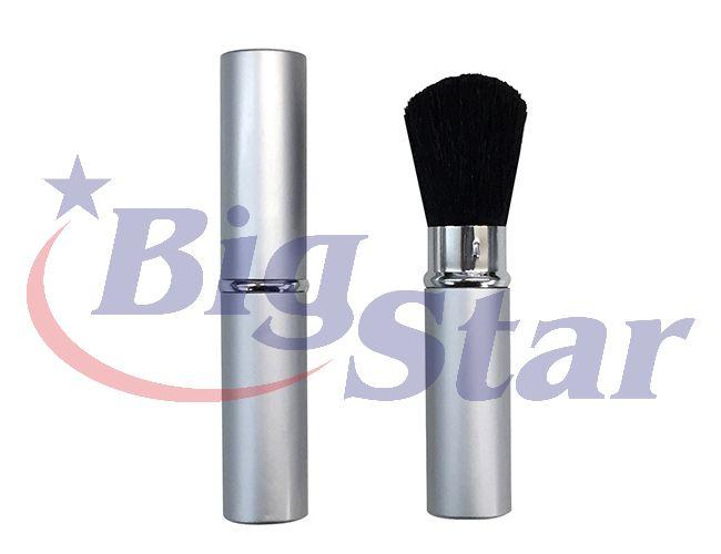 Kit maquiagem BIG 322 B