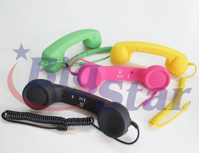Pop fone / Pop Phone BIG 1933