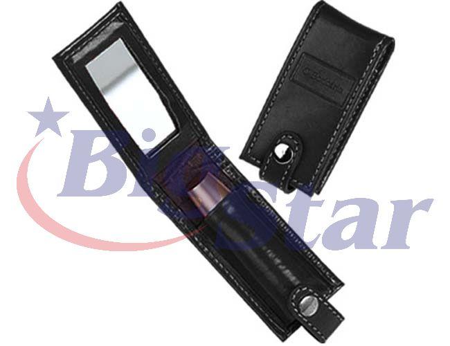 Porta batom BIG 764