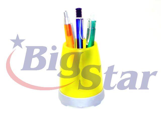 Porta caneta e lápis BIG 894