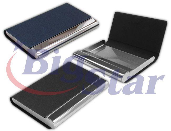 Porta cartão BIG 2066