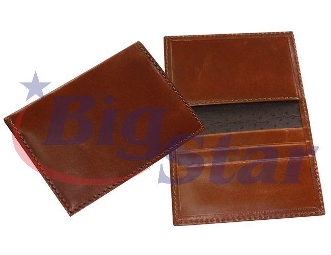 Porta Cartão BIG 1545