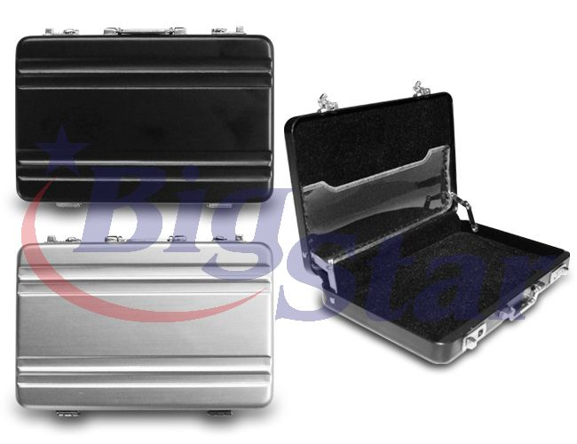 Porta cartão maleta BIG 2053