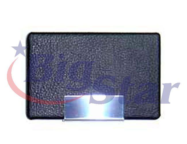 Porta cartão BIG 1422