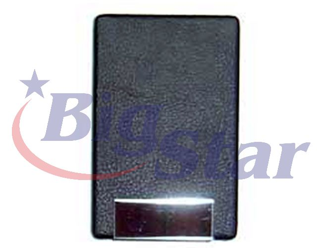 Porta cartão BIG 1423 ***estoque indisponível ***