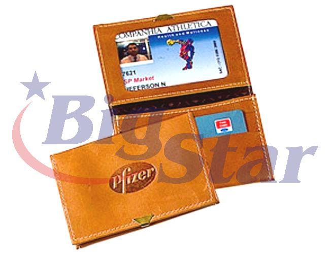 Porta cartão BIG 875