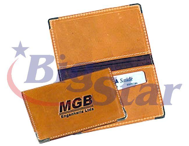 Porta cartão BIG 878