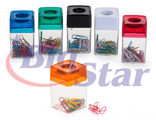 Porta clips BIG 2774