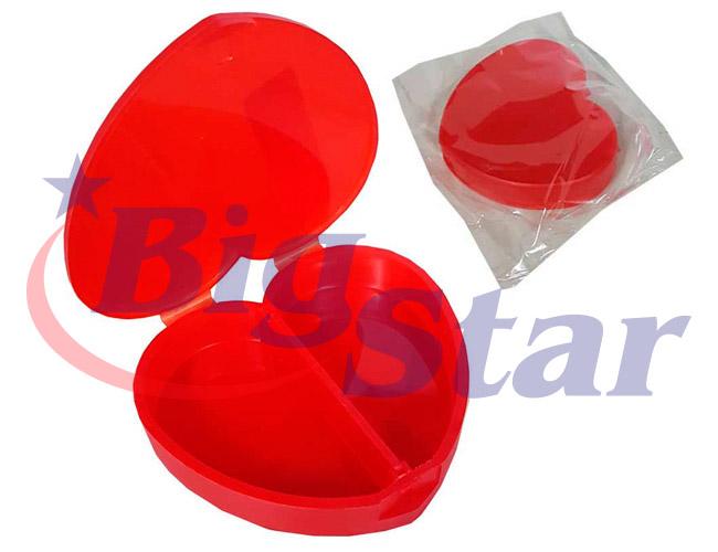Porta Comprimidos BIG 2395 A
