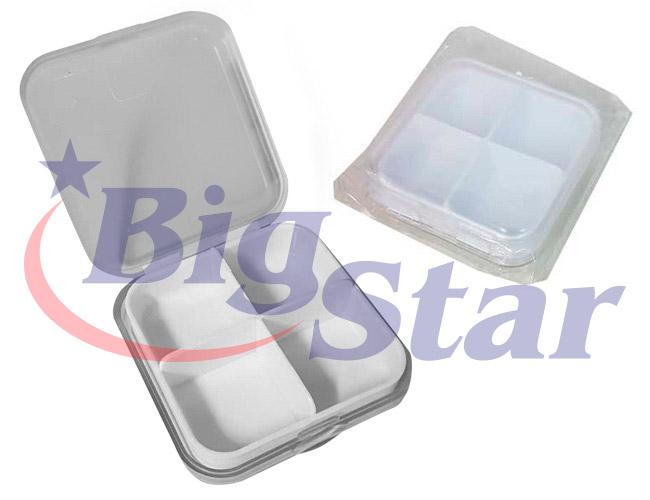 Porta Comprimidos BIG 2395 B