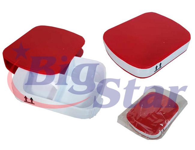Porta Comprimidos BIG 2395 C