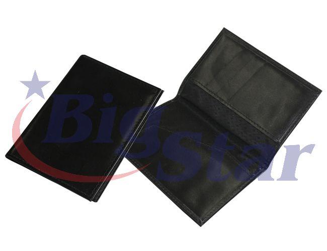 Porta passaporte BIG 945