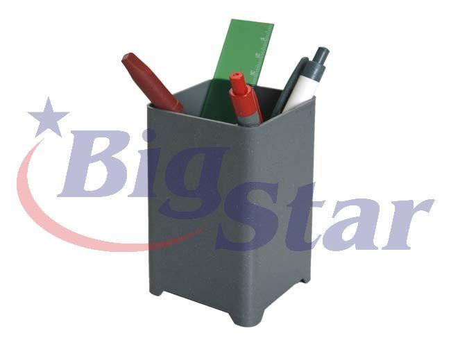 Porta Canetas/Lápis Reciclados BIG 14