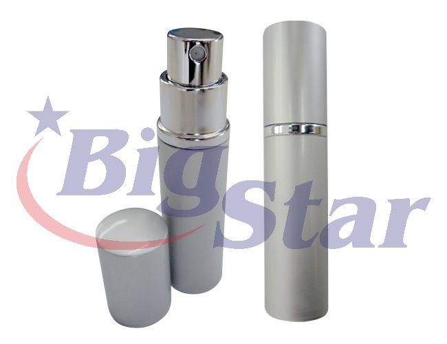 Porta perfume BIG 1313