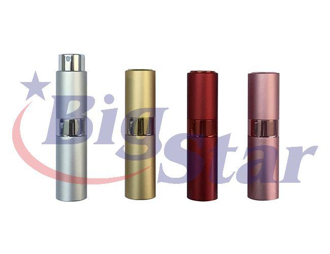 Porta perfume BIG 1313 B