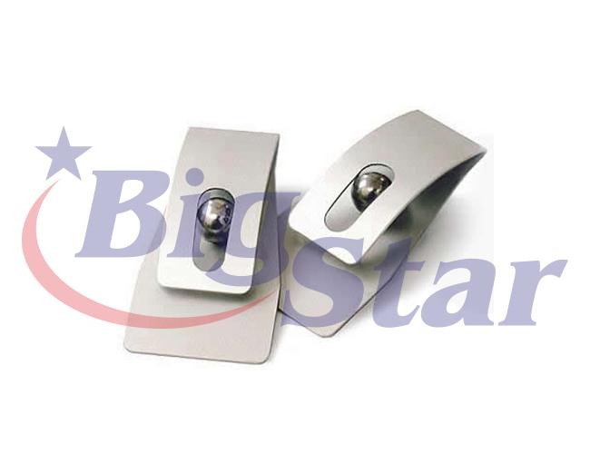 Porta Recado de monitor BIG 260
