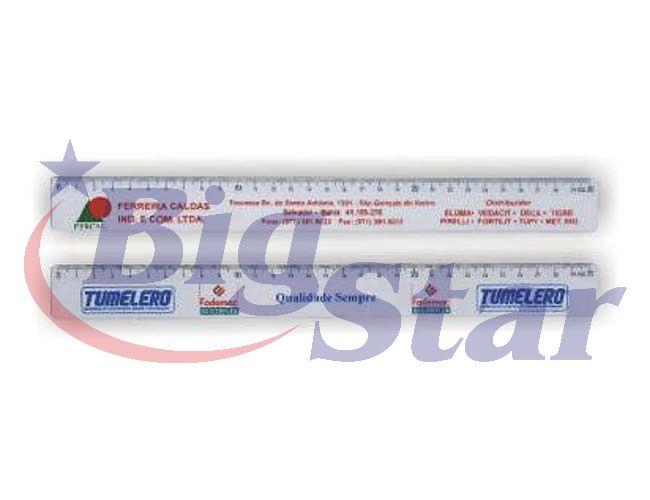 Régua BIG 548