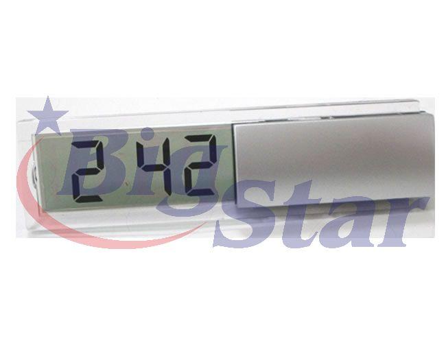Relógio de mesa BIG 458