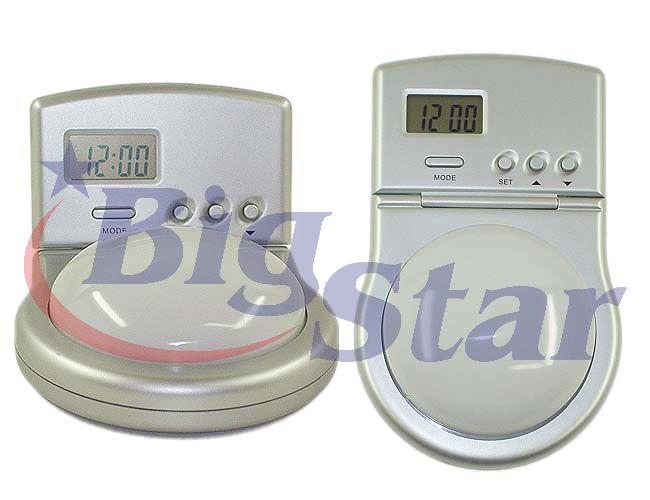 Relógio multi-função BIG 644