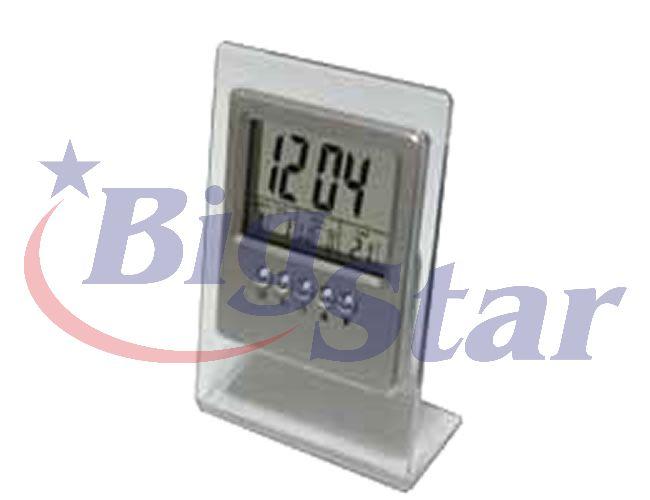 Relógio digital BIG 208