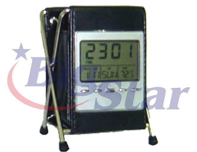 Relógio digital BIG 219